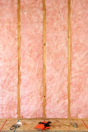 Insulation by ABI Construction Inc