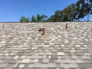 Shingle Roof Repair in Los Angeles, CA (2)