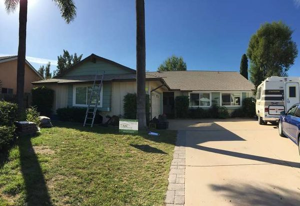 Roof Repair in Los Angeles, CA (1)